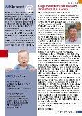 FahrRad 2/2016 - Seite 3
