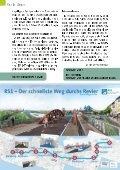 FahrRad 2/2016 - Seite 6