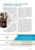 Retrospektive - Seite 4