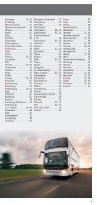 """""""Da steig ich ein."""" - Berlinlinienbus - Seite 5"""