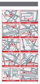 """""""Da steig ich ein."""" - Berlinlinienbus - Seite 7"""