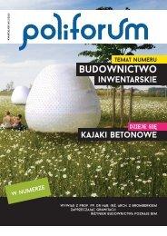 poliforum---nr-2