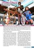 FahrRad 1/2017 - Seite 5