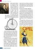 FahrRad 1/2017 - Seite 6