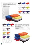 Sophie Muval Towels _English - Page 6