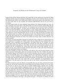 Der Richter aus dem Schattenreich - Seite 2