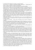 Der Richter aus dem Schattenreich - Seite 3