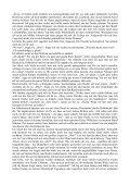Der Richter aus dem Schattenreich - Seite 4