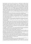 Der Richter aus dem Schattenreich - Seite 5