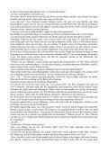Der Richter aus dem Schattenreich - Seite 6