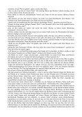 Der Richter aus dem Schattenreich - Seite 7