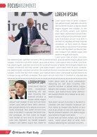 Prova INTERNI - Page 3