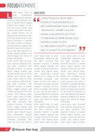 Prova INTERNI - Page 5
