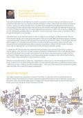 ecosystem - Page 5