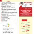 Gemeindebrief Frühjahr 2017 - Page 2