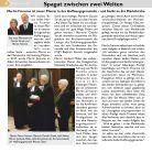 Gemeindebrief Frühjahr 2017 - Page 4