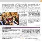 Gemeindebrief Frühjahr 2017 - Page 5