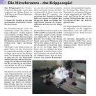Gemeindebrief Frühjahr 2017 - Page 6