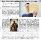 Gemeindebrief Frühjahr 2017 - Page 7