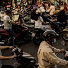 A day in Ho Chi Minh - Page 4