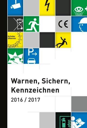 MOEDEL Werk I Katalog 2016-17