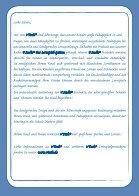 service-download-download-bedienungsanleitungen-V.Smile Cyber ... - Seite 2