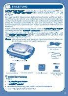 service-download-download-bedienungsanleitungen-V.Smile Cyber ... - Seite 3