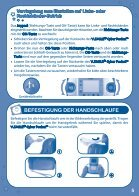 service-download-download-bedienungsanleitungen-V.Smile Cyber ... - Seite 6