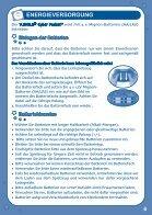service-download-download-bedienungsanleitungen-V.Smile Cyber ... - Seite 7