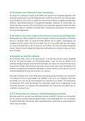 Hoog tijd voor een deltaplan cybersecurity - Page 3