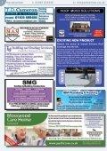 245 February 2015 - Gryffe Advertizer - Page 2