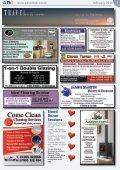245 February 2015 - Gryffe Advertizer - Page 3