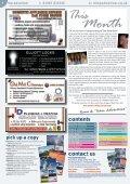 245 February 2015 - Gryffe Advertizer - Page 4