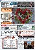245 February 2015 - Gryffe Advertizer - Page 6