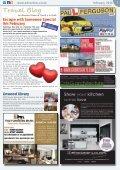 245 February 2015 - Gryffe Advertizer - Page 7