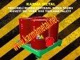 Kimyasal atik dokuntu yag tehlikeli madde boya sivi toplama kuveti damlama paleti tavası KARMA METAL - Page 2