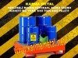 Kimyasal atik dokuntu yag tehlikeli madde boya sivi toplama kuveti damlama paleti tavası KARMA METAL - Page 7