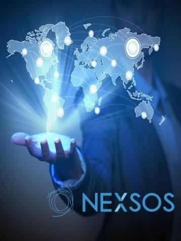 Nexsos Trading