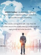Nexsos Trading - Page 2