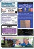 247 APR15 - Page 2