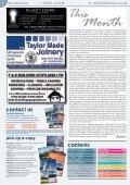 247 APR15 - Page 4