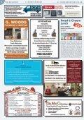 247 APR15 - Page 6