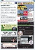 247 APR15 - Page 7