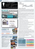 248 MAY15 - Page 4