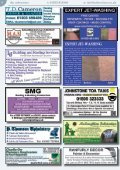 249 June 2015 - Gryffe Advertizer - Page 2