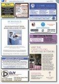 249 June 2015 - Gryffe Advertizer - Page 5