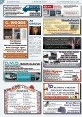 249 June 2015 - Gryffe Advertizer - Page 6