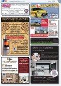 249 June 2015 - Gryffe Advertizer - Page 7