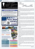 250 JULY15 - Page 4