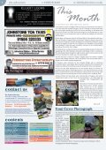 251 AUG15 - Page 4